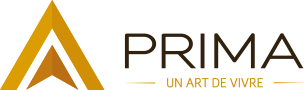 Logo Prima Développement